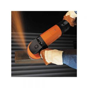 FEIN Angle Grinder 7 in WSG 20-180