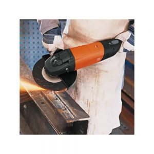 FEIN Angle Grinder 9 in WSG 20-230