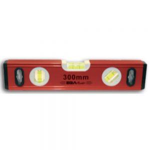 Ega Master 0.5mm/m High Accuracy Spirit Level 300-1200mm