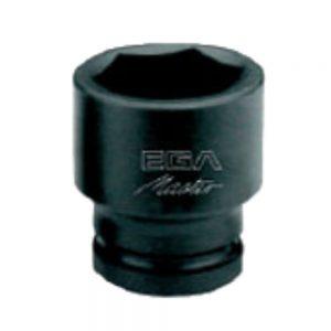 Ega Master 1″ Impact Socket Wrenches 1″-2.5/8″