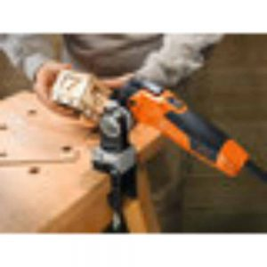 FEIN 72295262240 MultiMaster QuickStart 350W