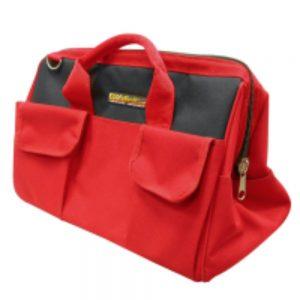 Ega Master 51033 Tool Bag 16 Pockets