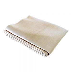 Auweld Welding Blanket
