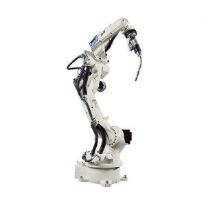OTC Daihen FD-B6 Arc Welding Robot