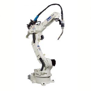 OTC Daihen FD-V8 Arc Welding Robot