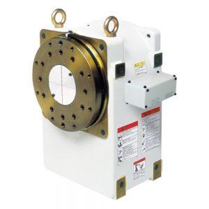 OTC Daihen External Axis Positioner 1PB1000