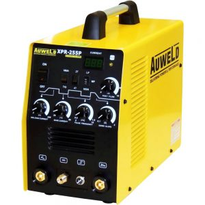 Auweld XPR255P TIG Welding Machine