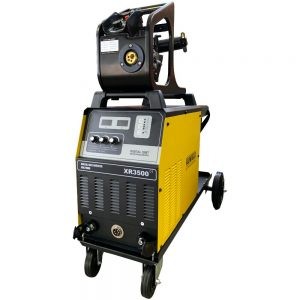 Auweld XR3500 Digital MIG / MMA Welding Machine