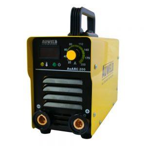 Auweld AuARC 200 ARC Welding Machine
