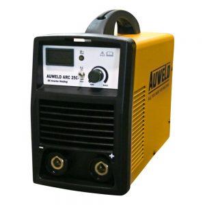 Auweld AuARC 250 ARC Welding Machine