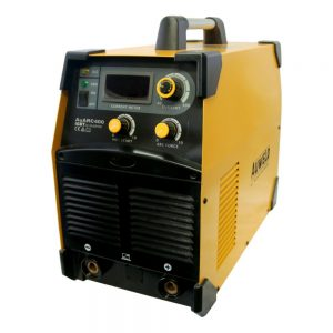 Auweld AuARC 400 ARC Welding Machine