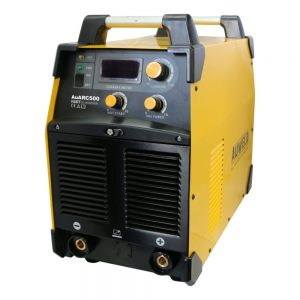 Auweld AuARC 500 ARC Welding Machine