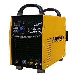 Auweld AuCUT 100 Plasma Cutting Machine
