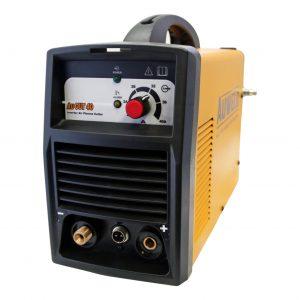 Auweld AuCUT 40 Plasma Cutting Machine
