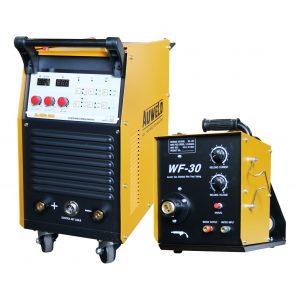 Auweld AuMIG 500 MIG Welding Machine