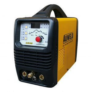 Auweld AuTIG 200 Pulse TIG Welding Machine