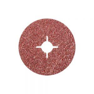 PFERD Fibre Discs FS Aluminium Oxide A