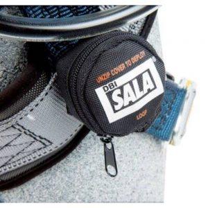 3M DBI-SALA 9501403 Suspension Trauma Safety Straps