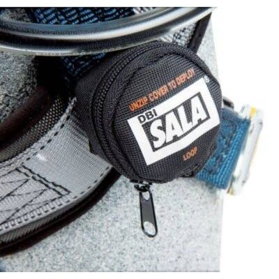 3M DBI-SALA 9501403 Suspension Trauma Safety Straps