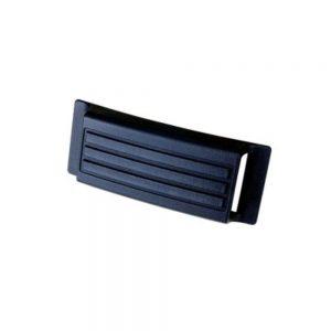 3M DBI-SALA ExoFit NEX Lumbar Wear Pads
