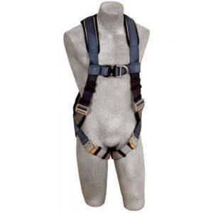 3M DBI-SALA ExoFit Vest-Style Climbing Harness