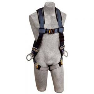 3M DBI-SALA ExoFit Vest-Style Positioning Harness