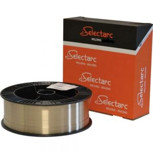 Selectarc 20/10T MIG Wire