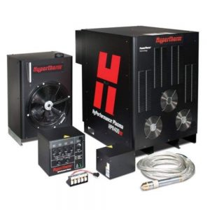 Hypertherm HyPerformance Plasma HPR-400XD