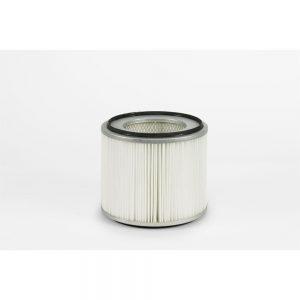 Nederman 43120302 Cartrigde Filter Without Bottom