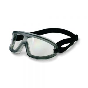 ACES A500 Anti-Frog Safety Goggle
