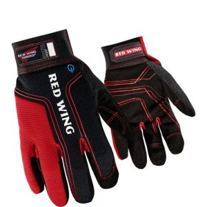 Red Wing 95247 Master Flex Gloves