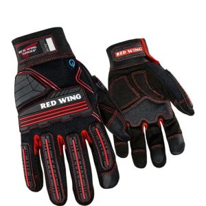 Red Wing 95249 Master Elite Gloves