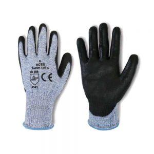 ACES A628 Razor Cut 5 Safety Glove