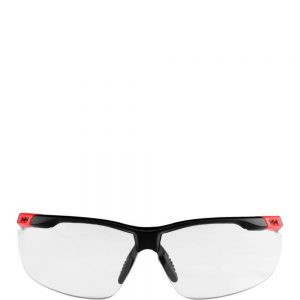 Red Wing 95213 Unisex Safety Glasses – Clear
