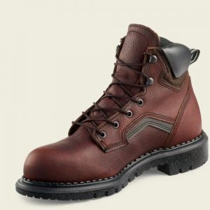 Red Wing 2226 Men's 6-Inch Boot
