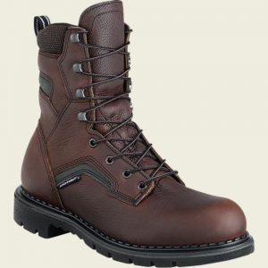 Red Wing 2238 Men's 8-Inch Boot
