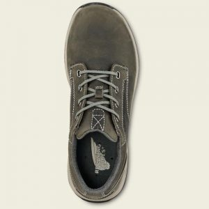 Red Wing 2307 Women's ComfortPro Oxford
