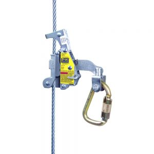 3M DBI-SALA 6116540 Lad-Saf Detachable Sleeve