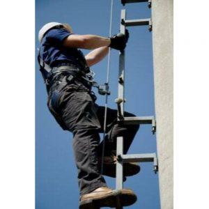 3M DBI-SALA 6160030 Lad-Saf Detachable Cable Traveller