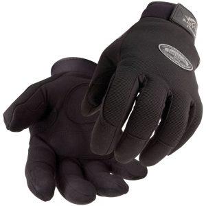 Black Stallion ToolHandz Plus Original Mechanics Glove 99PLUS-BLK