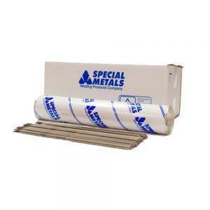 Special Metal INCO-WELD 686CPT Welding Electrode
