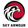 leeden_sdn_bhd_SKY_ARMOUR _Fall_Protection-1